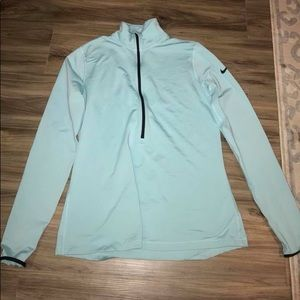 Other - Nike fit running jackets